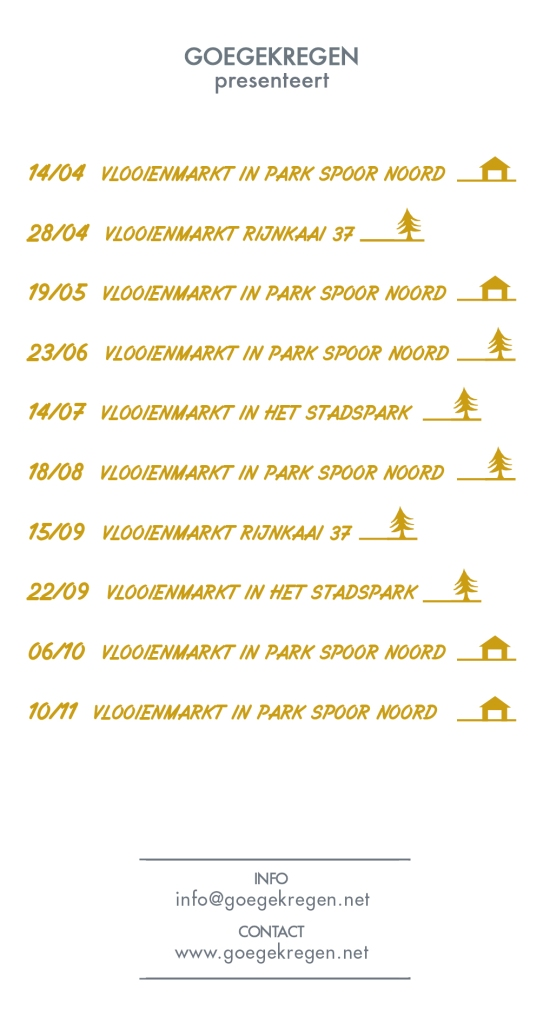kalender markten 2013_20130919_1_JeHe