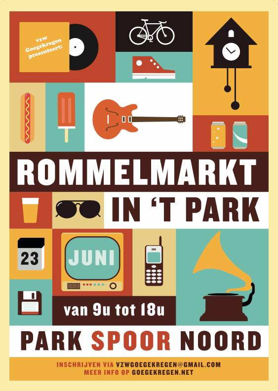 04-13_rommelmarkt in't park_flyer_20130623