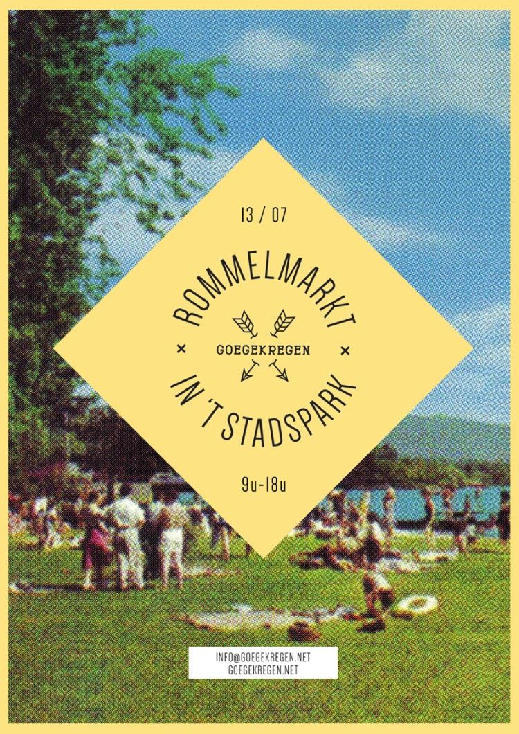 final_stadspark3