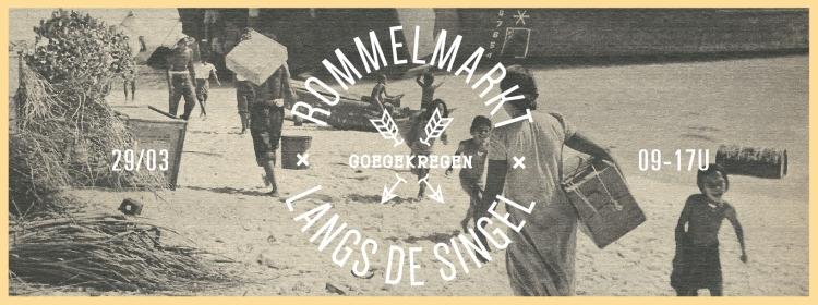 flyer - ROMMELMARKT LANGS DE SINGEL 29 03 2015-38-1-38